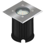 LED Grond Spot 3 W 230 lm 3000 K