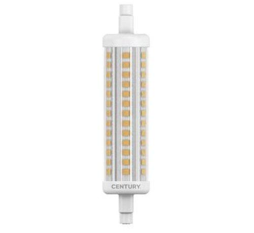 LED-Lamp R7S 15 W 1800 lm 3000 K