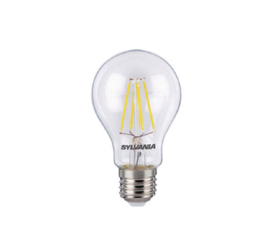 LED Vintage Filamentlamp A60 5 W 640 lm 2700 K