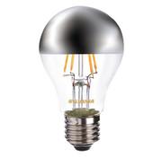 LED Vintage Filamentlamp GLS 4 W 450 lm 2700 K