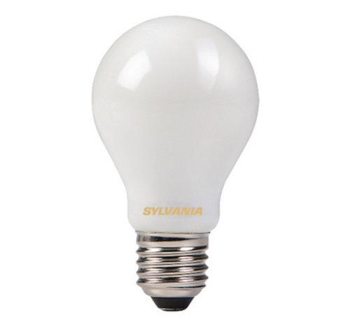 LED Vintage Filamentlamp GLS 4 W 470 lm 2700 K