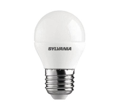 LED-Lamp E27 Dimbaar Bol 6.5 W 470 lm 2700 K