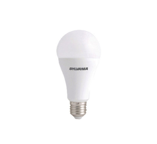 LED-Lamp E27 Dimbaar A67 12.5 W 1055 lm 2700 K