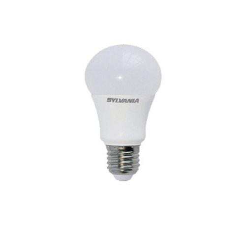 LED-Lamp E27 A60 6.5 W 470 lm 2700 K
