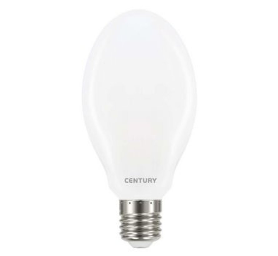 LED SAPHIRLED OPALE - 11W - E27 - 4000K
