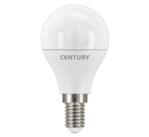 LED-Lamp E14 8 W 806 lm 3000 K