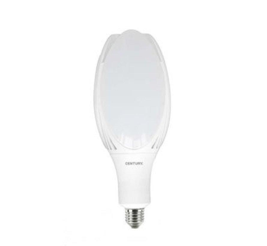 LED LOTUS - 30W - E27 - 4000K - 2800 lm - IP20