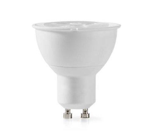 Nedis LED-Lamp GU10   Par 16   2,2 W   140 lm
