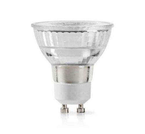 Nedis LED-Lamp GU10 | Par 16 | 4,8 W | 345 lm