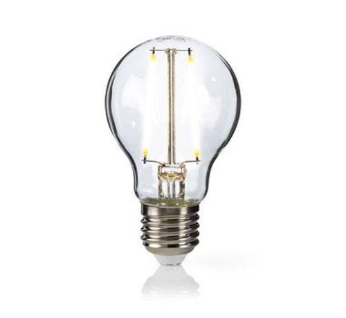Nedis Retro LED-gloeilamp E27 | A60 | 4,6 W | 470 lm