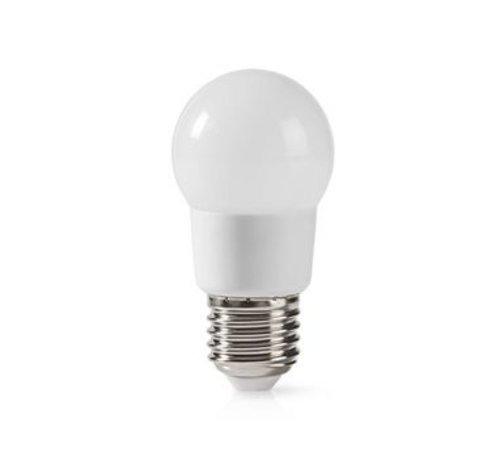 Nedis LED-Lamp E27 | G45 | 3,5 W | 250 lm