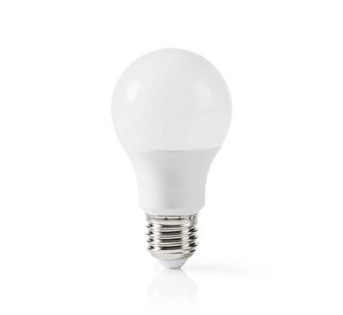 Nedis LED-Lamp E27   A60   10,2 W   1055 lm