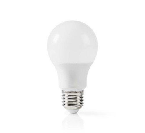 Nedis LED-Lamp E27 | A60 | 5,7 W | 470 lm