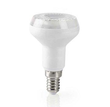 Nedis LED-Lamp E14 | R50 | 2,9 W | 196 lm