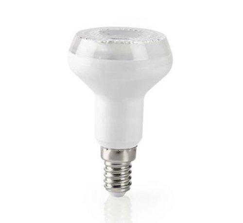 Nedis LED-Lamp E14   R50   2,9 W   196 lm