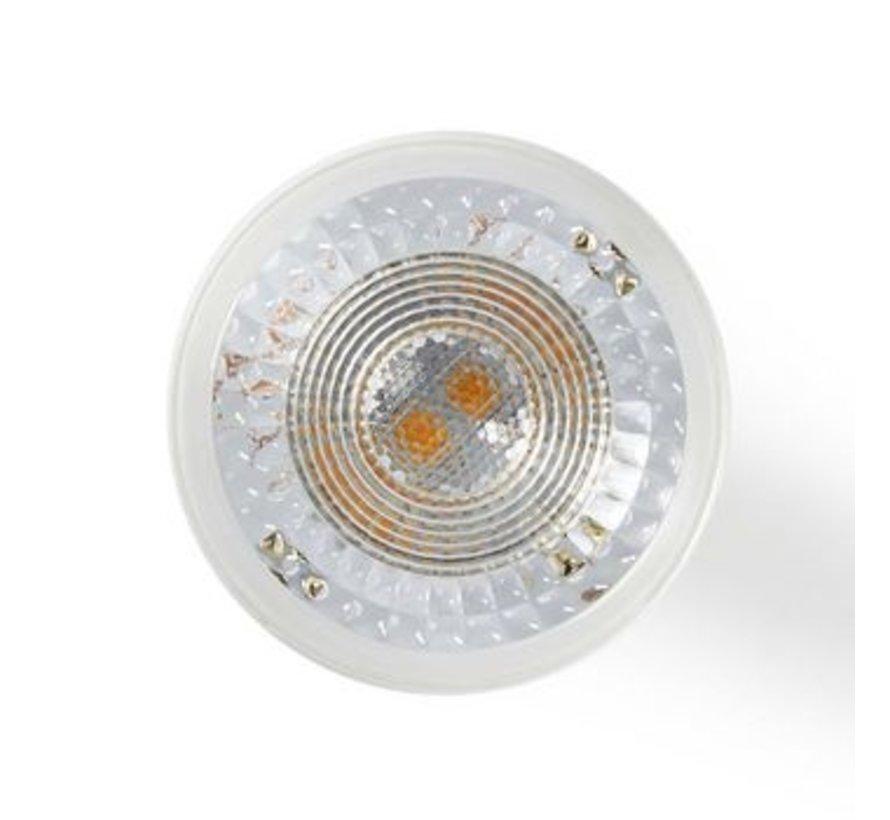 LED-Lamp E14   R50   2,9 W   196 lm