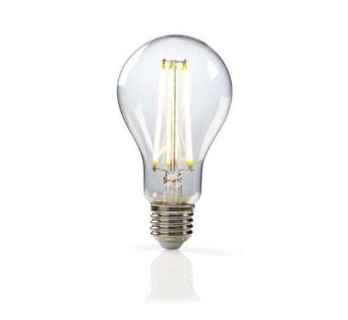 Nedis Dimbare retro LED-gloeilamp E27 | A70 | 12 W | 1521 lm