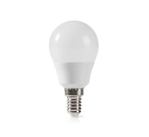 Nedis Dimbare LED-Lamp E14 | G45 | 6 W | 470 lm