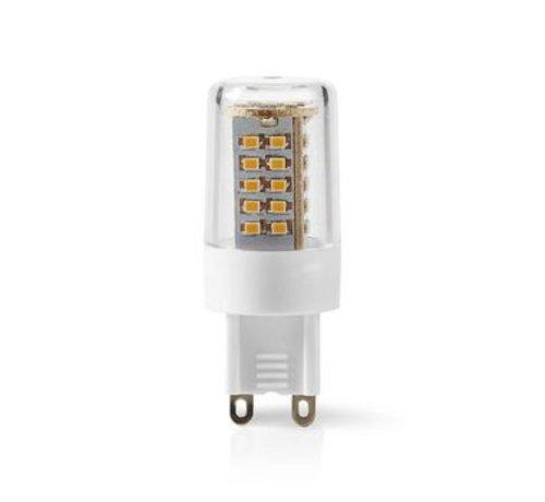 Nedis LED-Lamp G9 | 2,3 W | 215 lm