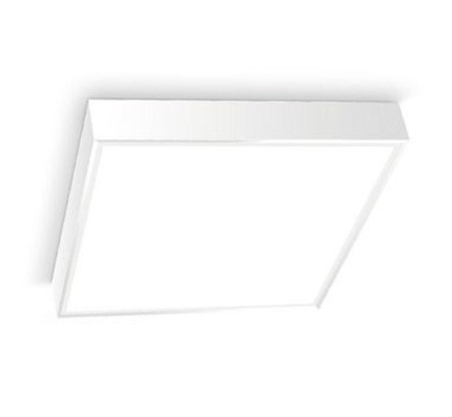 LED Ophangset