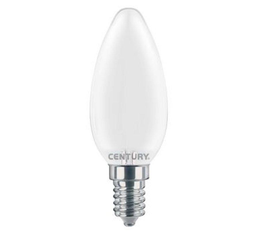 LED-Lamp E14 4 W 470 lm 6000 K
