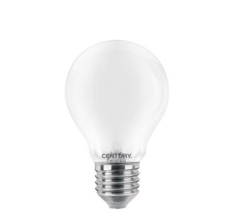 LED-Lamp E27 8 W 1055 lm 3000 K