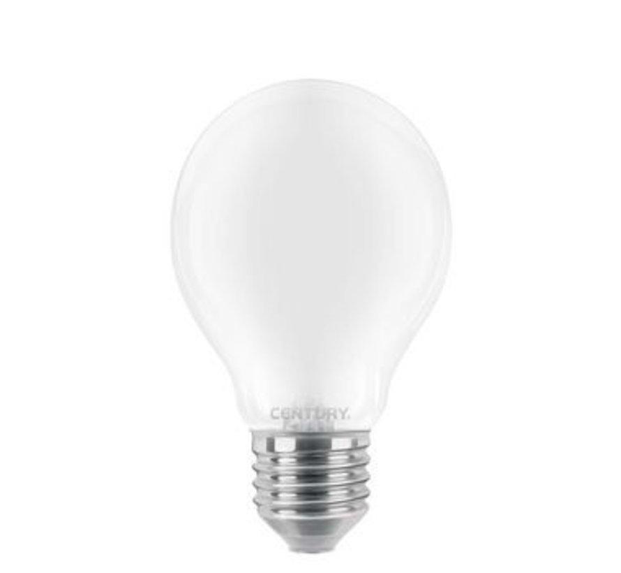 LED-Lamp E27 10 W 1521 lm 6000 K