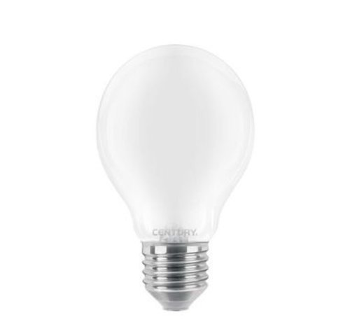 LED-Lamp E27 10 W 1521 lm 3000 K
