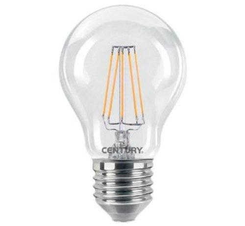 LED Vintage Filamentlamp Bol 8 W 1055 lm 2700 K