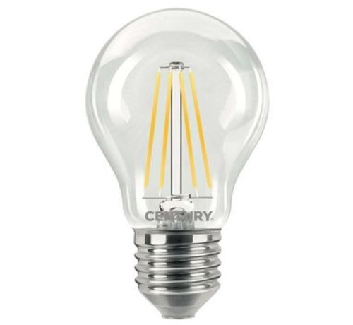 LED-Lamp E27 10 W 1521 lm 2700 K