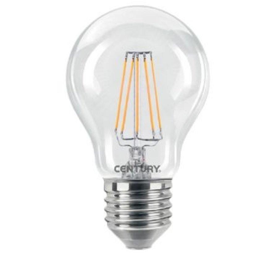 LED Vintage Filamentlamp 10 W 1521 lm 2700 K