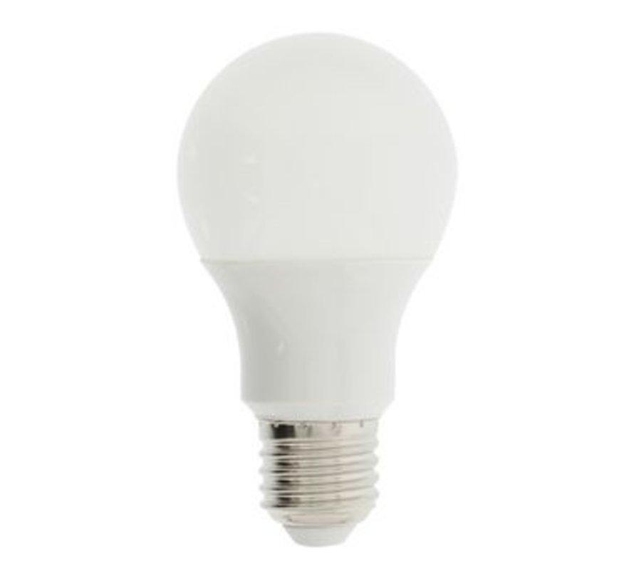 LED-Lamp E27 A60 5.9 W 470 lm 2700 K