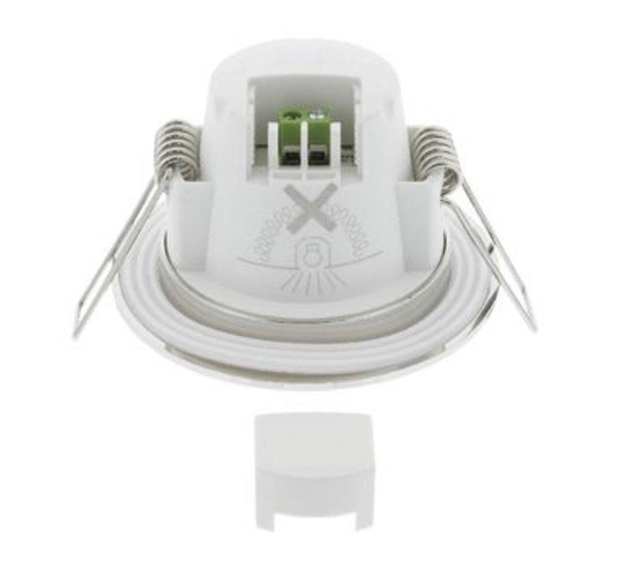 LED Plafond Lamp 4.6 W 2700 K 350 lm