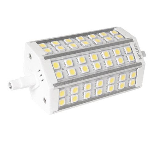 LED-Lamp R7S Lineair 10 W 1000 lm 4000 K