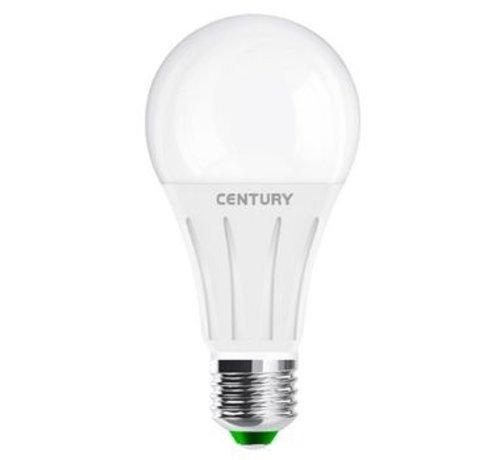LED-Lamp E27 Bol 18 W 1700 lm 3000 K
