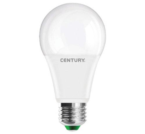 LED-Lamp E27 Bol 12 W 1068 lm 3000 K