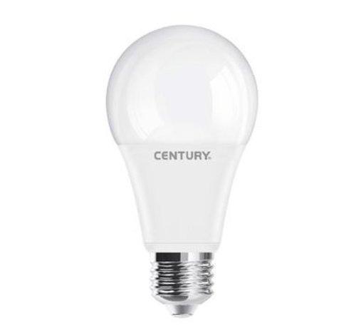 LED-Lamp E27 Bol 12 W 1055 lm 3000 K