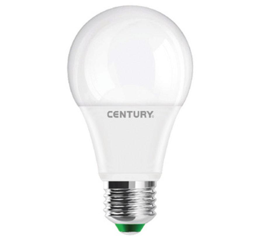 LED-Lamp E27 Bol 10 W 882 lm 3000 K