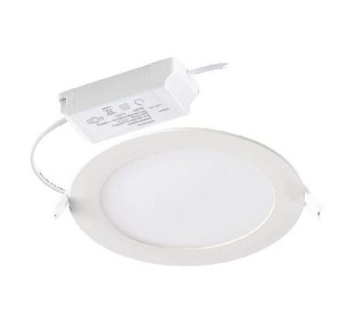 LED Plafond Lamp 25 W 3000 K 2000 lm
