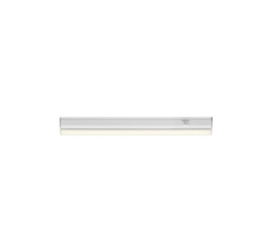 LED-Lamp 4 W 360 lm 3000 K