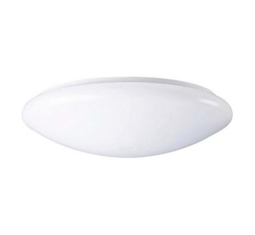 LED Plafond Lamp 17 W 3000 K 1500 lm Wit