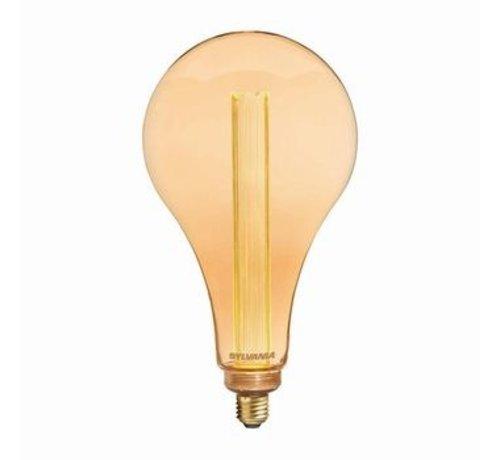 LED Mirage A165 2.5 W 125 lm 2000 K