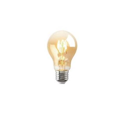 LED Vintage Filamentlamp A60 2.3 W 125 lm 2000 K