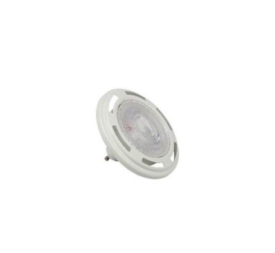 LED-Lamp GU10 11.5 W 1000 lm 3000 K