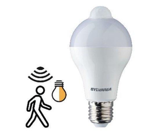LED-Lamp E27 12 W 1055 lm 3000 K