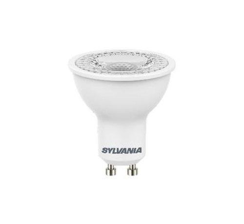 LED-Lamp GU10 5.5 W 345 lm 3000 K