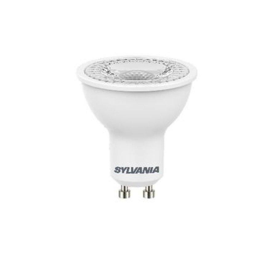 LED-Lamp GU10 5 W 345 lm 2700 K