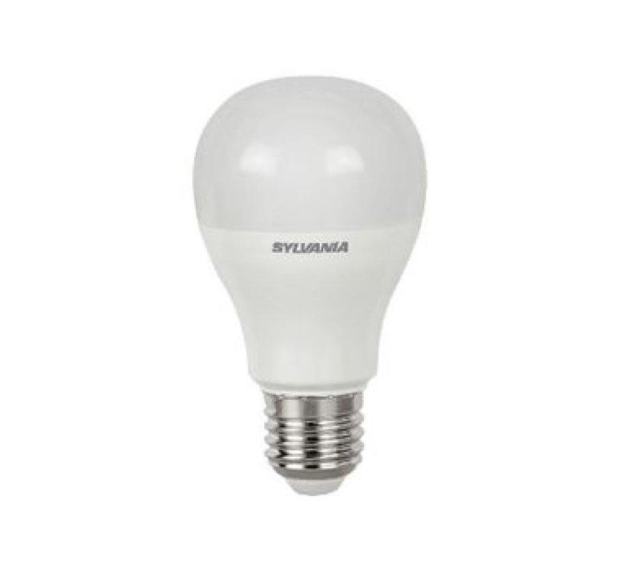 LED-Lamp E27 A60 6 W 470 lm 2700 K
