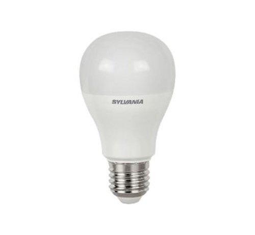 LED-Lamp E27 A60 11 W 1150 lm 4000 K