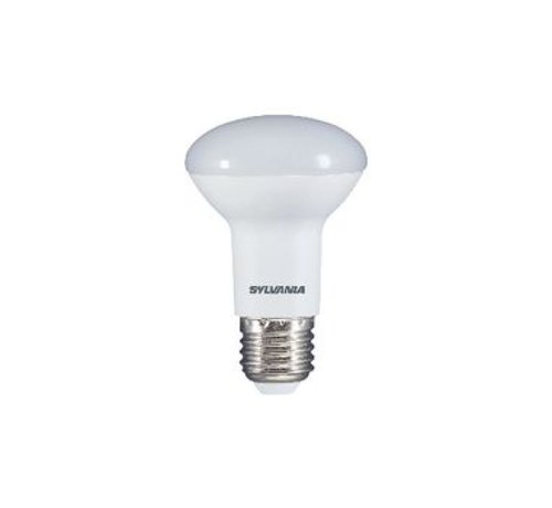 LED-Lamp E27 R63 7 W 600 lm 3000 K